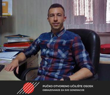 Ivan Žunac