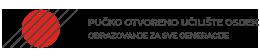 Pučko otvoreno učilište Osijek