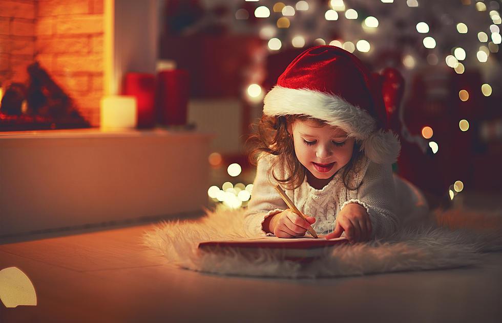 Sretan Božić i uspješna Nova 2019.