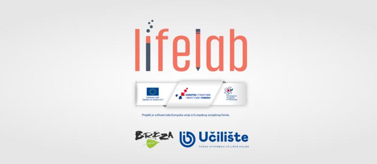 Prvi partnerski sastanak projekta Lifelab – škola životnih vještina